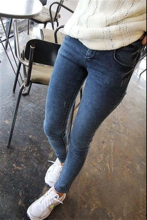 Tumblr Outfits With Skinny Jeans | Car Interior Design