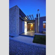 30 Best Modern Entry Design Ideas  Edificio  House