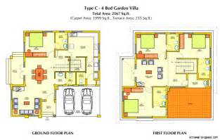 house plan layouts contemporary house designs floor plans uk marvelous contemporary home design plans agreeable
