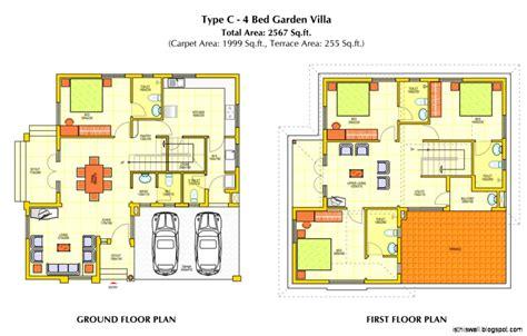 home floor designs contemporary house designs floor plans uk marvelous