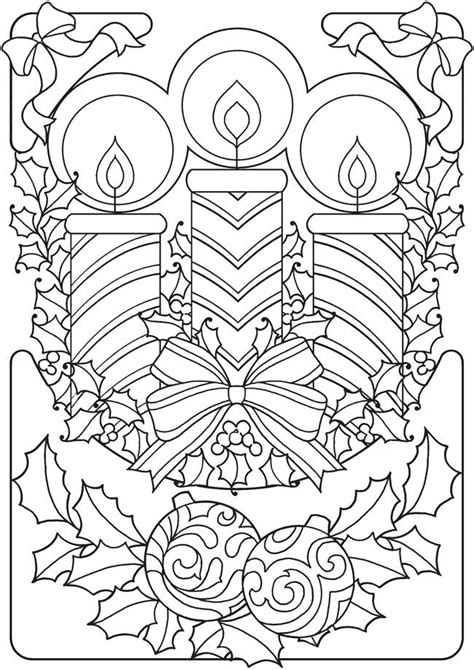 Christmas Coloring Pages For 3 Year Olds   Coloring Pages