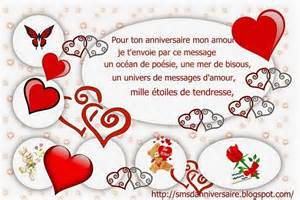 musique arabe mariage quotes for husband chanson d 39 amour pour mariage en arabe