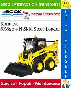 U6536 U85cf U5230 Komatsu Construction