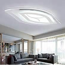 Deckenlampe Für Wohnzimmer : suchergebnis auf f r led beleuchtung wohnzimmer ~ Frokenaadalensverden.com Haus und Dekorationen