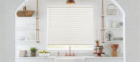 douglas wood blinds wood blinds parkland 174 classics douglas