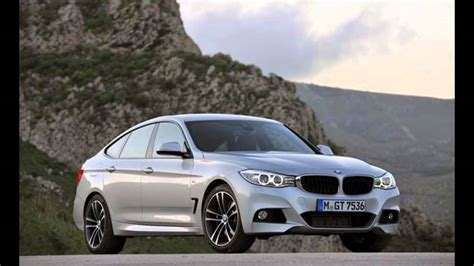 Bmw 335i by 2016 Bmw 335i Picture Gallery
