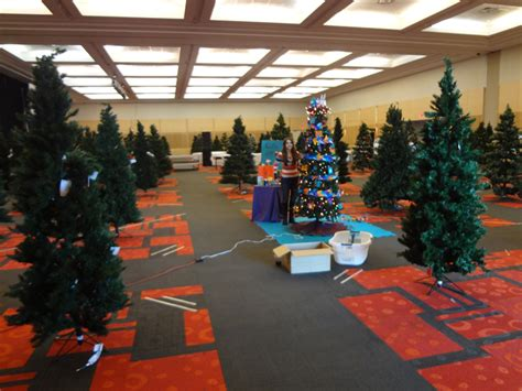 28 best christmas tree shops erie pa christmas page