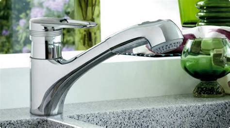 grohe faucet handle removal