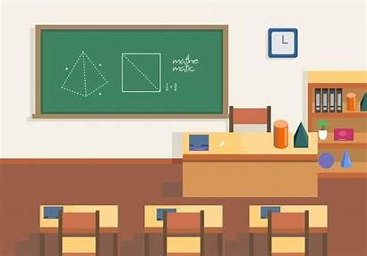 Class Vector Scene Geometry Vectors Clipart Graphics