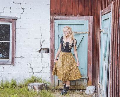 Jonna Jinton Outfit Outfits Jonnajinton Och Gamla