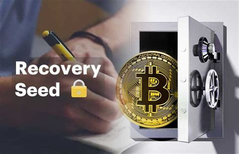 Bitcoin is quickly gaining recognition however many observers are involved about its volatility. Top Bitcoin Wallet Safety Tips To Secure And Protect ...