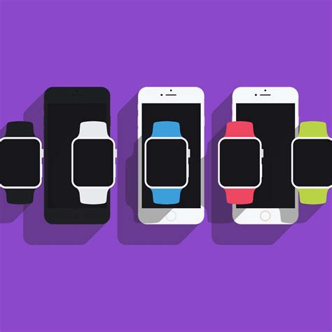 iphone sc illustrations iphone apple wallpaper sc