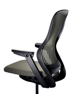 Knoll Regeneration Chair Uk by 1000 Images About Ff E Seating Office Chair On