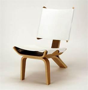 Designer Lounge Sessel : designerm bel moderne m bel ideen top ~ Whattoseeinmadrid.com Haus und Dekorationen