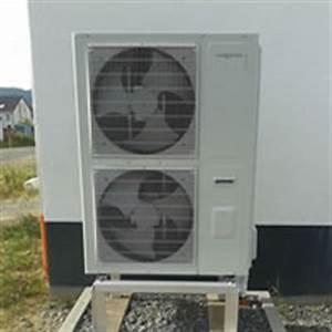 Luft Luft Wärmepumpe Nachteile : germann gmbh heizung sanit r service neu erscheinungen brennstoffzelle ~ Watch28wear.com Haus und Dekorationen