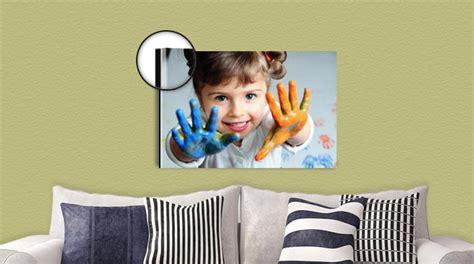 Fotos Hinter Acryl by Ihr Foto Hinter Acrylglas Drucken Bei Posterlia