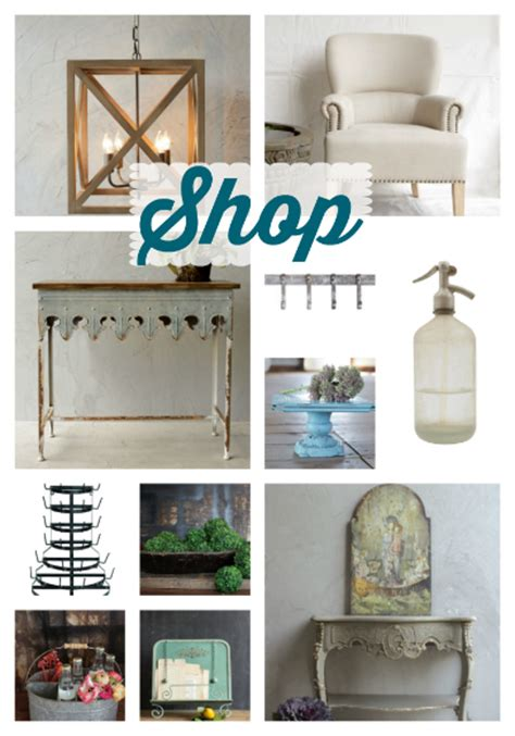 vintage home interior products shop in my store vintage home