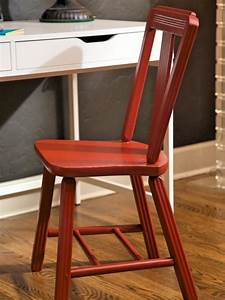 About A Chair : diy chair upcycling projects ideas diy ~ A.2002-acura-tl-radio.info Haus und Dekorationen