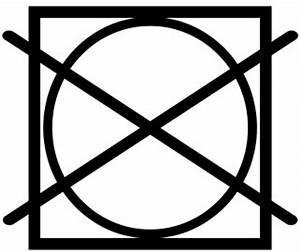 Trockner Zeichen Bedeutung : nicht trocknen zeichen haushaltsger te ~ Markanthonyermac.com Haus und Dekorationen