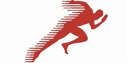 Goals Parisi Bounding Youth Straight Leg Running
