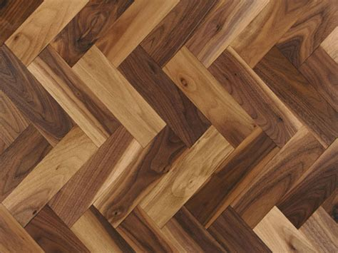 What is parquet block flooring?   The Wood Flooring Guide