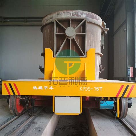 Cast and credits of transfer. China Customized Cast Iron Ladle Transfer Car Suppliers ...