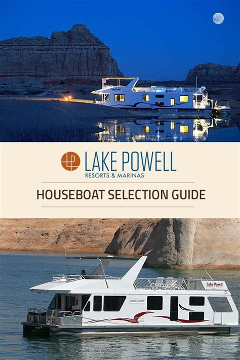 Fishing Boat Rentals Lake Powell by 17 Best Ideas About Houseboat Rentals On