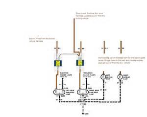 roadmaster wiring diode diagram 31 wiring diagram images