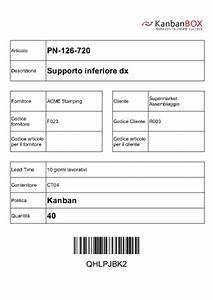 printing kanban labels kanbanbox electronic kanban e With kanban cards template