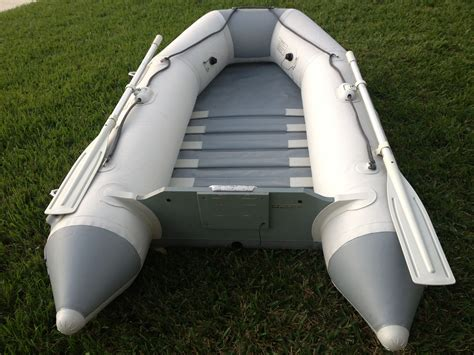 Zodiac Inflatable Boat Oars by 9 Inflatable Zodiac West Marine The Hull Truth
