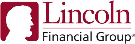 Lincoln National Corporation - Wikipedia