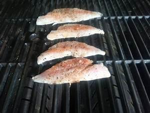 Was Fressen Grillen : fisch und meeresfr chte ger ucherte forelle und doraden filets grillforum und bbq www ~ Orissabook.com Haus und Dekorationen