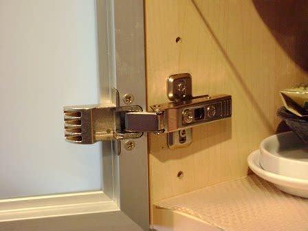 Cabinet Door Soft Pin Der by Ikea Avsikt Now Soft Closes Ikea Hackers Ikea Hackers