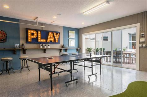 Here are a few ideas of ways to convert your garage. 24 garage conversion ideas to add more living space to ...