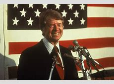 Jimmy Carter Photos and Images ABC News