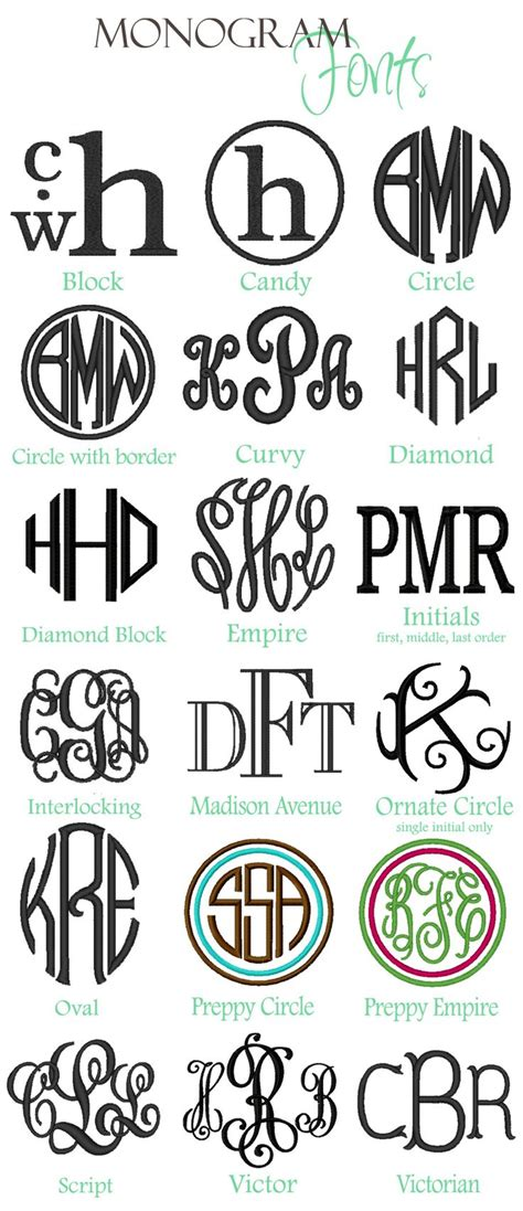 25 best ideas about monogram wallpaper on pinterest