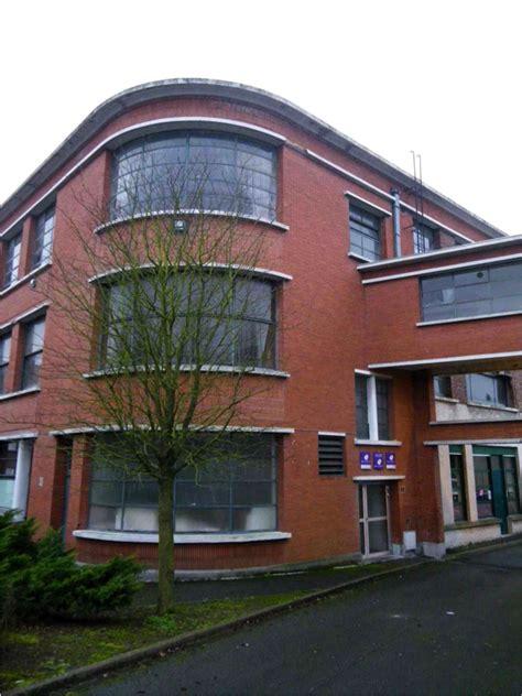 bureaux 224 louer lille tourcoing biens immobiliers