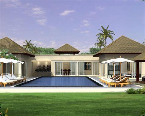 home design ideas home design inspiration with awesome room
