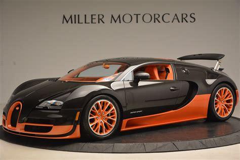 ⏩ pros and cons of bugatti veyron 16.4: Used 2012 Bugatti Veyron 16.4 Super Sport | Greenwich, CT