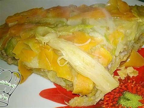 recette cuisine viande recettes de viande de annso cuisine