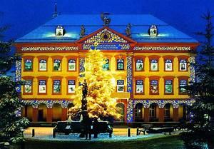 Schönste Weihnachtsmarkt Deutschland : sch nste weihnachtsm rkte im schwarzwald die sch nsten weihnachtm rkte in deutschland ~ Frokenaadalensverden.com Haus und Dekorationen