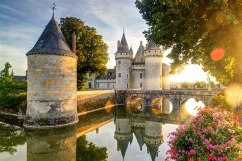 luxury vacation   france paris giverny champagne