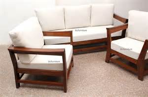 How To Make A Sofa Set by Best 25 Latest Sofa Set Designs Ideas On Pinterest
