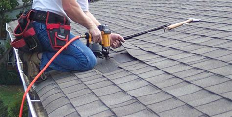 Roofing Contractor Mission Viejo  Cool Roofing Systems. Personal Injury Lawyer Raleigh Nc. Naturopathic Medicine Vancouver. Credit Card Deals Cash Back In Ground Bees. Louisiana State University Requirements. Identity Fraud Protection Maximum Auto Search. Georgia State Graduate Programs. Superior Treatment Center Norwalk Bail Bonds. Florida Estate Planning Lawyer