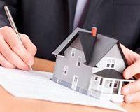 Ставки земельного налога в кемеровсской области на 2019