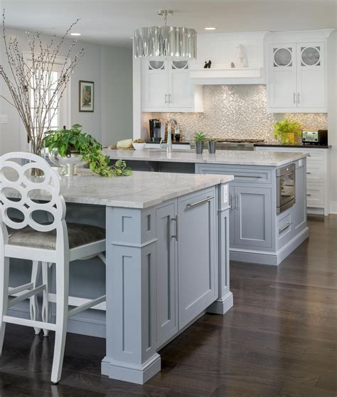 upscale kitchen design  maryland pennsylvania delaware