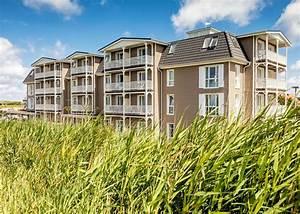Wohnungen St Peter Ording : hotel in st peter ording strandhotel zweite heimat ~ Yasmunasinghe.com Haus und Dekorationen