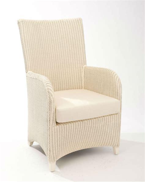fauteuil de salle a manger fauteuil de salle 224 manger en loom brin d ouest