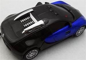 Anti Radar Voiture : acheter nouvelle arrivee d tecteur de radar de voiture russe 100 conception du mod le de ~ Farleysfitness.com Idées de Décoration