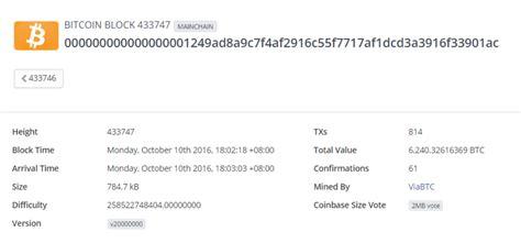 bitcoin power calculator bitcoin hash power calculator bitcoin shop stock